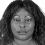 Françoise Delmas - Agent d'entretien, accompagnatrice bus et NAP