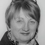 Nicole Lutsen - Attachée territoriale