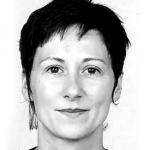Sandrine Lafitte - Atsem