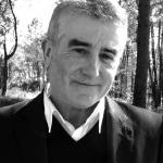 Bernard Miramond - Maire