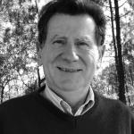 Bernard Villaret