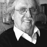 Yves Raymond