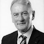Bernard Boulze