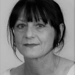 Antoinette Pradier