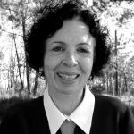 Mireille Brunwasser