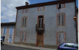 maison-miramond