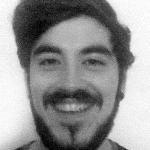 Anthony Jallais - Agent Périscolaire