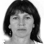 Martine Faget - Responsable cuisine